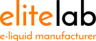 logo elitelab fc7a00